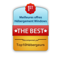 hebergement-windows