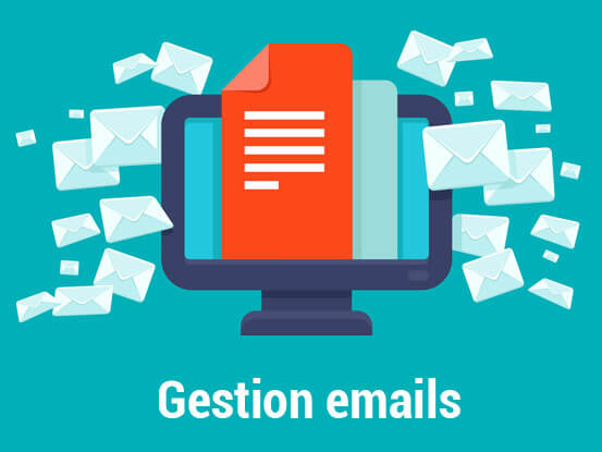 gestion-mails