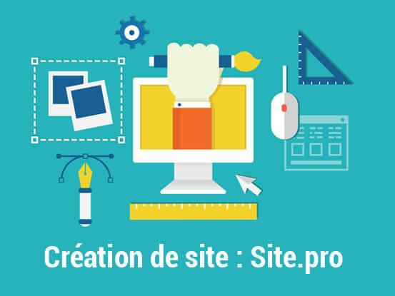 site-pro