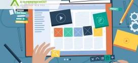 7 conseils pour la conception de votre site e-commerce