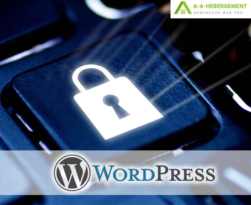 Comment protéger son site WordPress ?