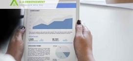 Campagnes publicitaires: pourquoi les automatiser?