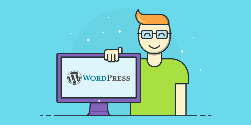Le guide pour installer WordPress en local