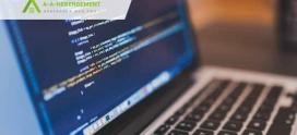 PHP 7.2 disponible sur tous les serveurs A-a-Hébergement !