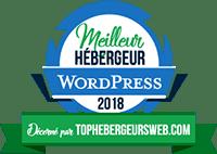 2018_th_wordpress