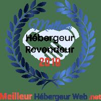 2019_mhw_revendeur