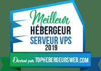2019_th_serveur_vps