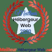 2020_mhw_hebergeur