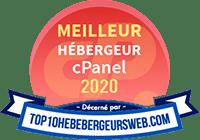 2020_t10_cpanel