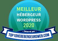 2020_t10_wordpress