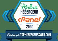 2020_th_cpanel
