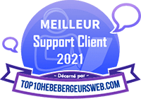 2021_t10_support_client