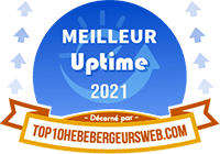 2021_t10_uptime